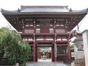 koyasu_01.jpg