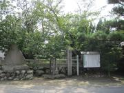 koyasu_02.jpg