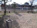 r-wakamatsu_01.jpg