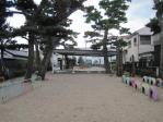 shiroko-higashi_10.jpg