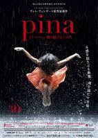 Pina01