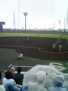 2009高校野球S01