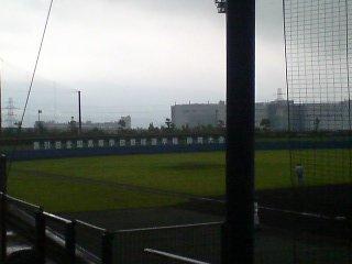 2009高校野球S02