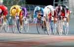 2009SNF川崎決勝