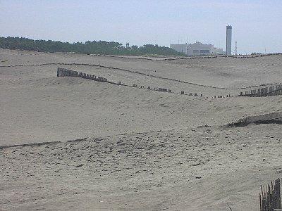 中田島砂丘02