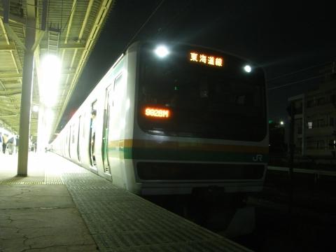 1005220016.jpg