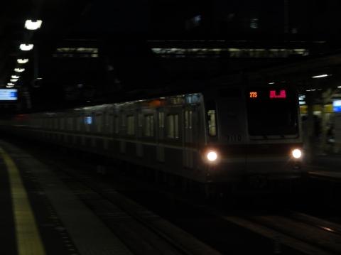 1008220021.jpg