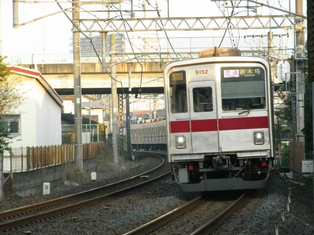 E502T 9152F.jpg