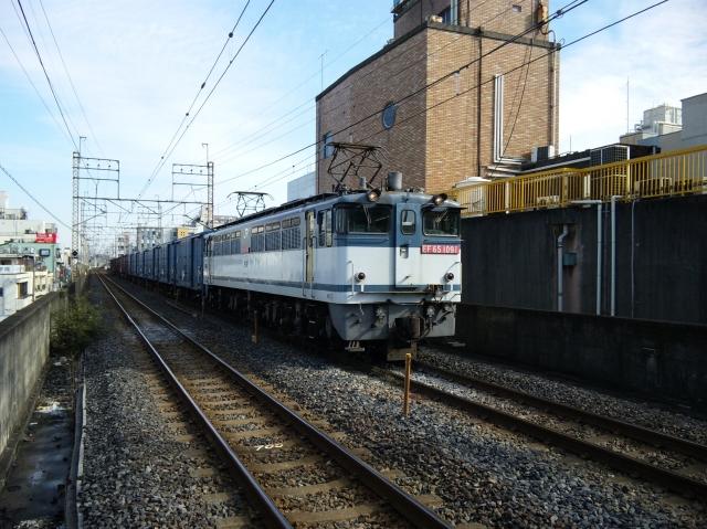 SH380053.jpg