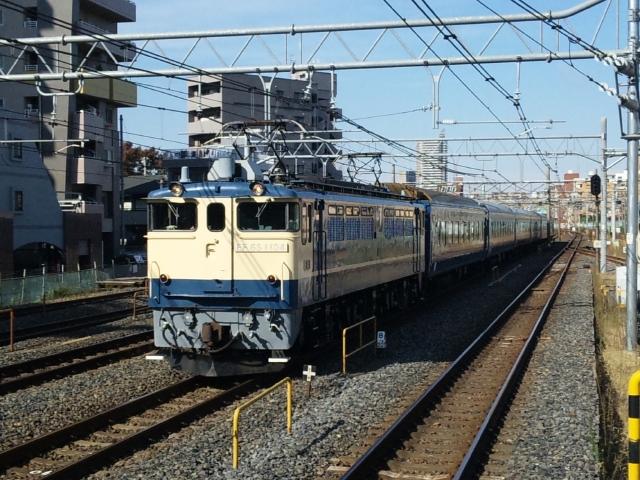 SH380055.jpg