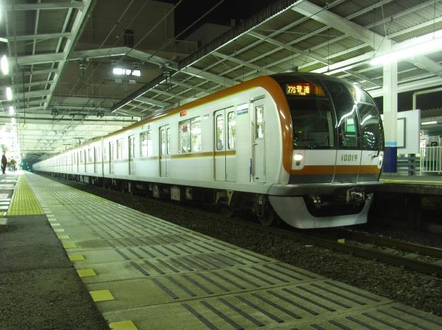 subway0346.jpg