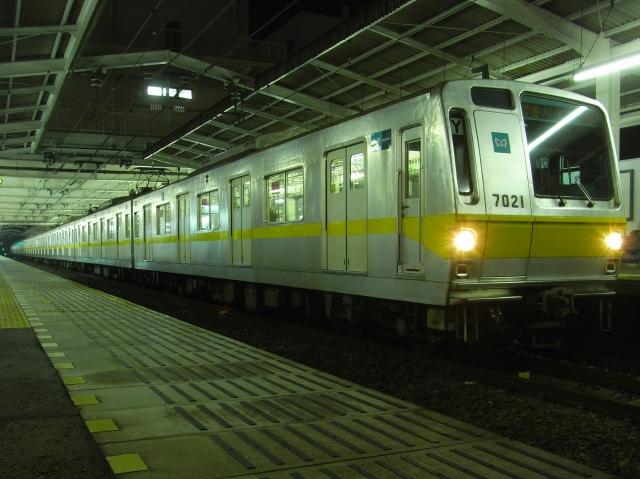subway0351.jpg