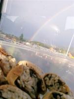 rainbowbelfast