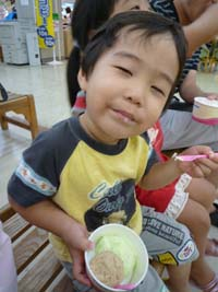 2008_0913画像10006