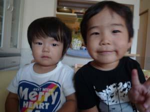 2008_0911.jpg