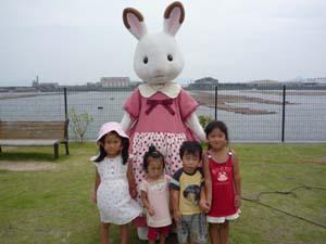 2008_09131.jpg