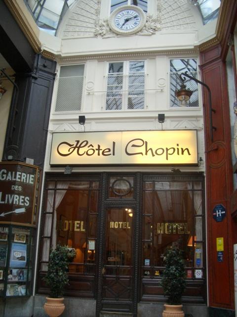 HotelChopin.jpg