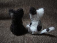 羊毛三毛2