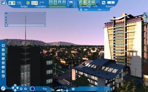 CitiesXL_Game 2009-07-24 14-53-25-83