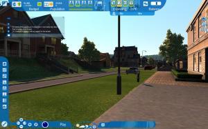 CitiesXL_Game 2009-07-24 14-55-38-55