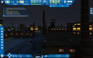 CitiesXL_Game 2009-07-24 14-59-45-40