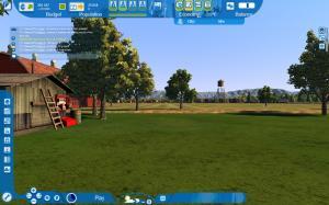 CitiesXL_Game 2009-07-24 15-00-52-64