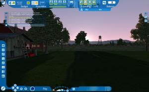 CitiesXL_Game 2009-07-24 15-01-20-36
