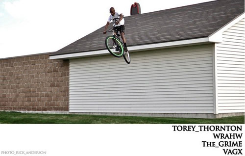 torey_raise_the_roof_0001.jpg