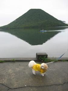 榛名湖13