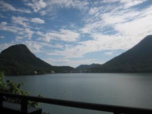 榛名湖33