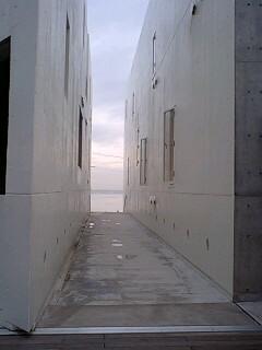 七里ヶ浜 2