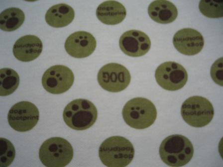 20080907002.jpg