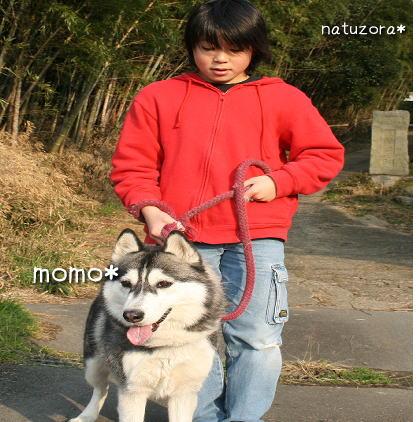 momoyuu1081.jpg