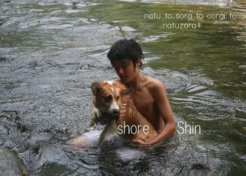 shinshore0886.jpg