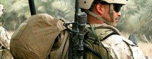 hero-military.jpg