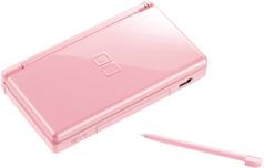 photo_pink.jpg
