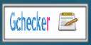 Gchecker.png