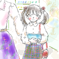 20050621182957.png