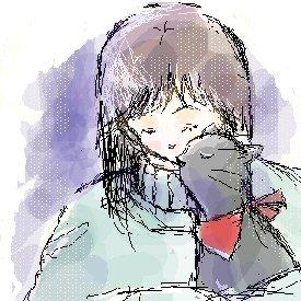 sketch6715153.jpg