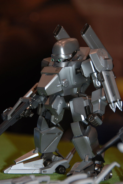 WF-40.jpg