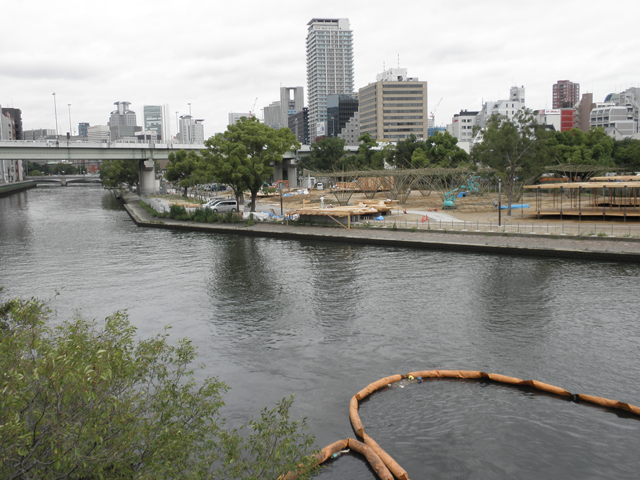 090708水都大阪会場写真P7060051