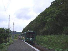 P8162650.jpg