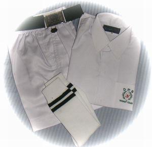 c1-uniform[1]