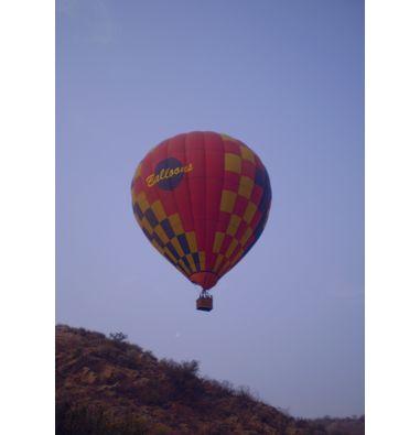 baloon-jan08.jpg