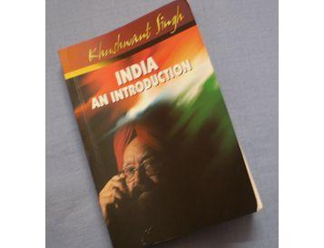 book07-indiaintro.jpg