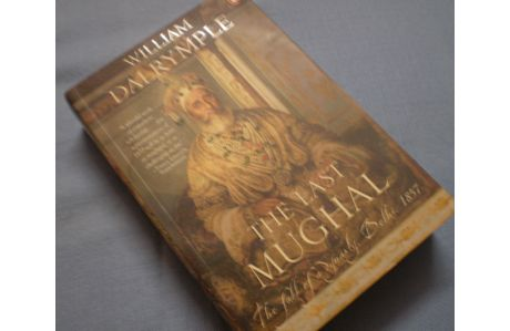 book07-mughal.jpg
