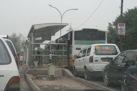 buscorridor.jpg