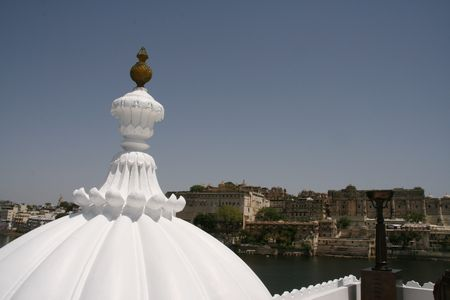 chatri-citypalace.jpg