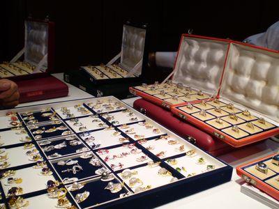 cj-jewellery.jpg