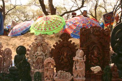 deity-statues.jpg